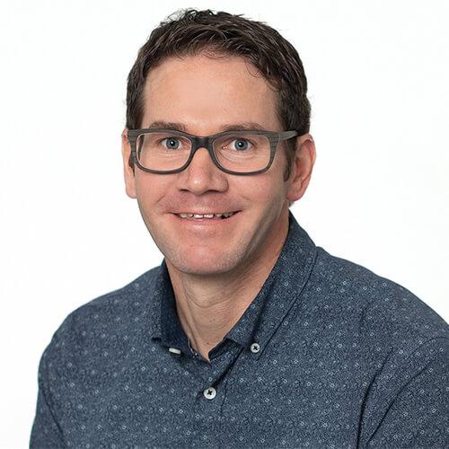eCall Experte Martin Ulrich