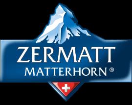Kundenreferenz Logo Zermatt Tourismus