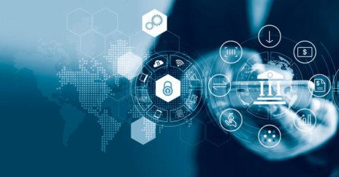 SMS-Lösungen für Banken und Versicherungen